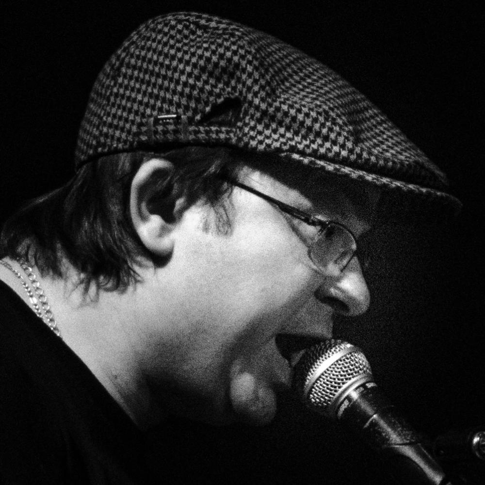 Jindra Marek